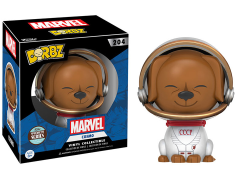 Dorbz: Marvel Specialty Series Cosmo