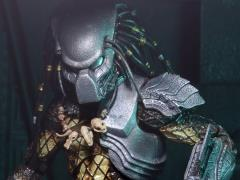 Predator Series 15 Ancient Warrior Figure