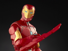 "Marvel Legends 3.75"" Invincible Iron Man Figure"