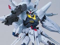 Gundam MG 1/100 Providence Gundam (Premium Edition) Model Kit