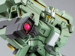 Gundam HGUC 1/144 EWAC Jegan Exclusive Model Kit