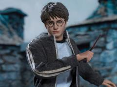 Harry Potter and the Prisoner of Azkaban Harry Potter (Teenage Ver.) 1/6 Scale Figure