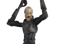 Alien & Predator Figurine Collection #31 Mutated Fifield (Prometheus)