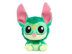 Pop! Plush Regular: Wetmore Forest - Smoots