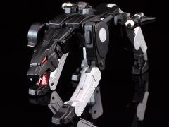Perfection Series RMX-01 Jaguar Premium Edition