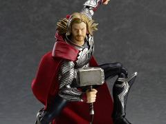 The Avengers figma No.216 Thor