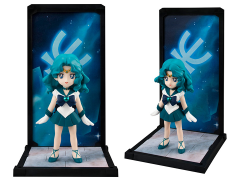 Sailor Moon Tamashii Buddies Sailor Neptune