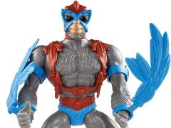 "Masters of the Universe Giant Stratos 12"" Figure"
