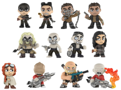 Mad Max: Fury Road Mystery Minis Random Figure