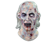 The Evil Dead 2 Henrietta Mask