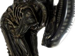Alien Big Chap 1/3 Scale Statue