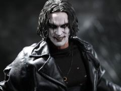 The Crow MMS210 Eric Draven 1/6th Scale Collectible Figure