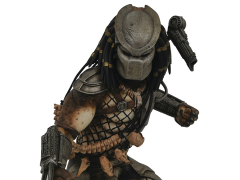 Predator Gallery Jungle Predator Figure