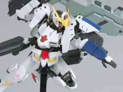Gundam 1/100 Gundam Barbatos (6th Form) Model Kit