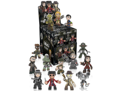 Fallout 4 Mystery Minis Box of 12 Figures