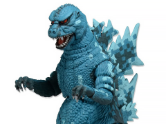 "Monster of Monsters 6"" Godzilla"