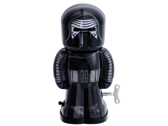 "Star Wars 7.5"" Tin Wind-Up - Kylo Ren"