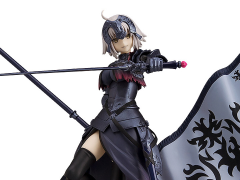 Fate/Grand Order figma No.390 Avenger (Jeanne d'Arc)