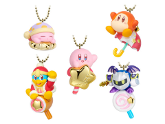 Twinkle Dolly Kirby Vol. 1 Box of 10 Figures