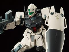 Gundam MG 1/100 GM Command (Colony Type) Model Kit
