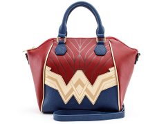 DC Comics Wonder Woman Bag