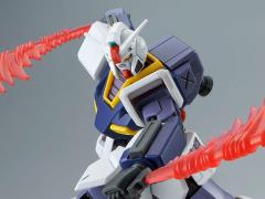 Gundam HGUC 1/144 Gundam Pixy Exclusive Model Kit