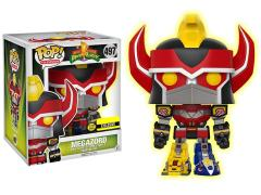 Power Rangers Action Figures | Power Rangers Toys