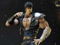 Fist of the North Star Premium Masterline Kenshiro Statue
