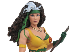 Marvel Gallery Rogue (Savage Land) Statue