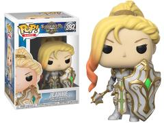 Pop! Games: Summoners War - Jeanne