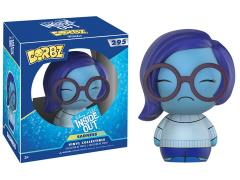 Dorbz: Inside Out Sadness