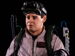 Ghostbusters Ray Stantz 1/10 Art Scale Statue