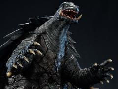 Gamera 3: Revenge of Iris Ultimate Diorama Masterline Gamera Vinyl Statue