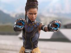 Black Panther MMS501 Shuri 1/6th Scale Collectible Figure