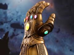 Avengers: Infinity War ACS003 Infinity Gauntlet 1/4 Scale Collectible
