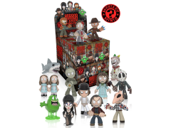 Horror Classics Mystery Minis Series 3 Box of 12 Figures