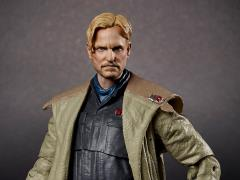 "Star Wars: The Black Series 6"" Tobias Beckett (Solo: A Star Wars Story)"