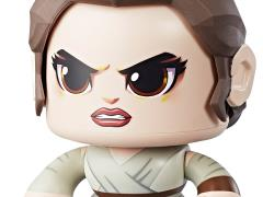 Star Wars Mighty Muggs Rey (Jakku)