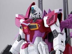 Gundam MG 1/100 Destiny Impulse Gundam R (Regenes) Exclusive Model Kit