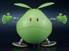 Gundam Figure-rise Mechanics Haro