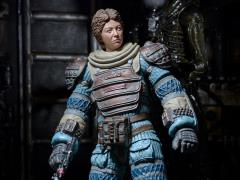 Aliens Series 11 Joan Lambert Figure