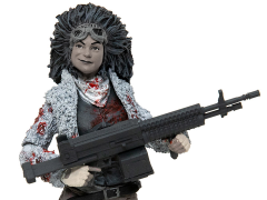 The Walking Dead Princess (Bloody Black & White) NYCC 2018 Exclusive