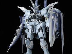 Gundam RG 1/144 Justice Gundam (Deactive Mode) Exclusive Model Kit