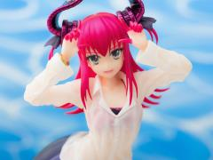 Fate/EXTELLA Elizabeth Bathory (Sweet Room Dream Ver.) 1/8 Scale Figure