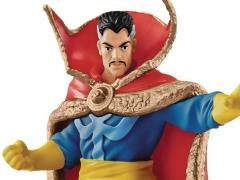 "Marvel Doctor Strange 7"" Figure"