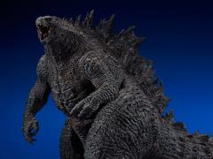 Godzilla: King of the Monsters Gigantic Series Godzilla