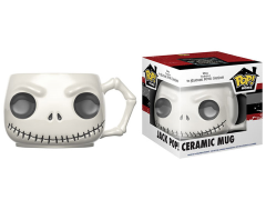 Pop! Home: Nightmare Before Christmas Mug - Jack