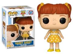 Pop! Disney: Toy Story 4 - Gabby Gabby