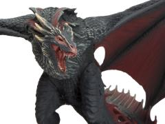 Game of Thrones Drogon Deluxe Figure