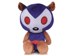 DC Super Pets Plush - Osito